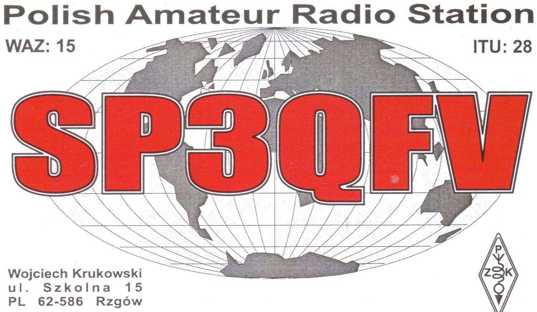 20101214-SP3QFV
