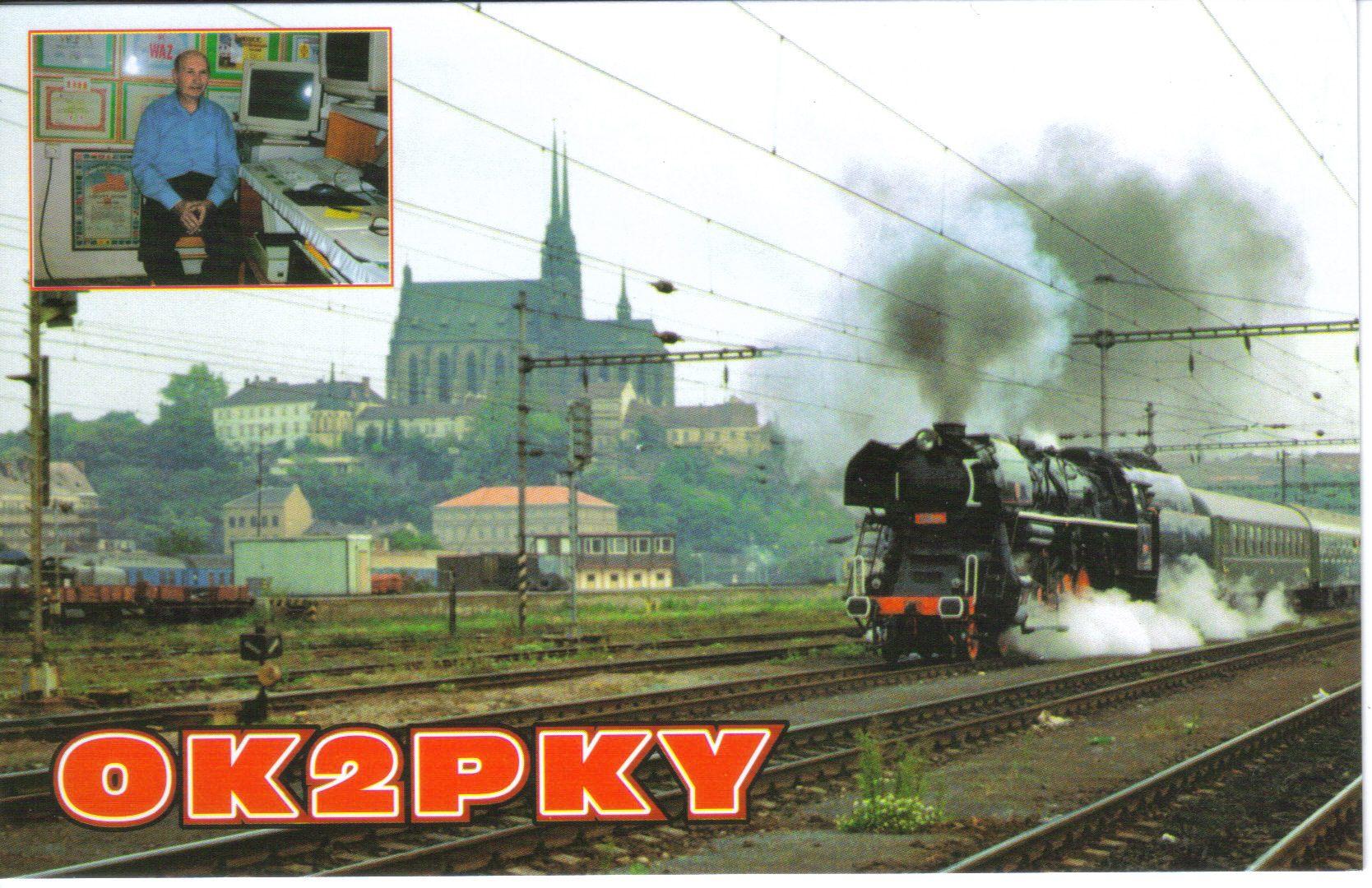 20101228-OK2PKY