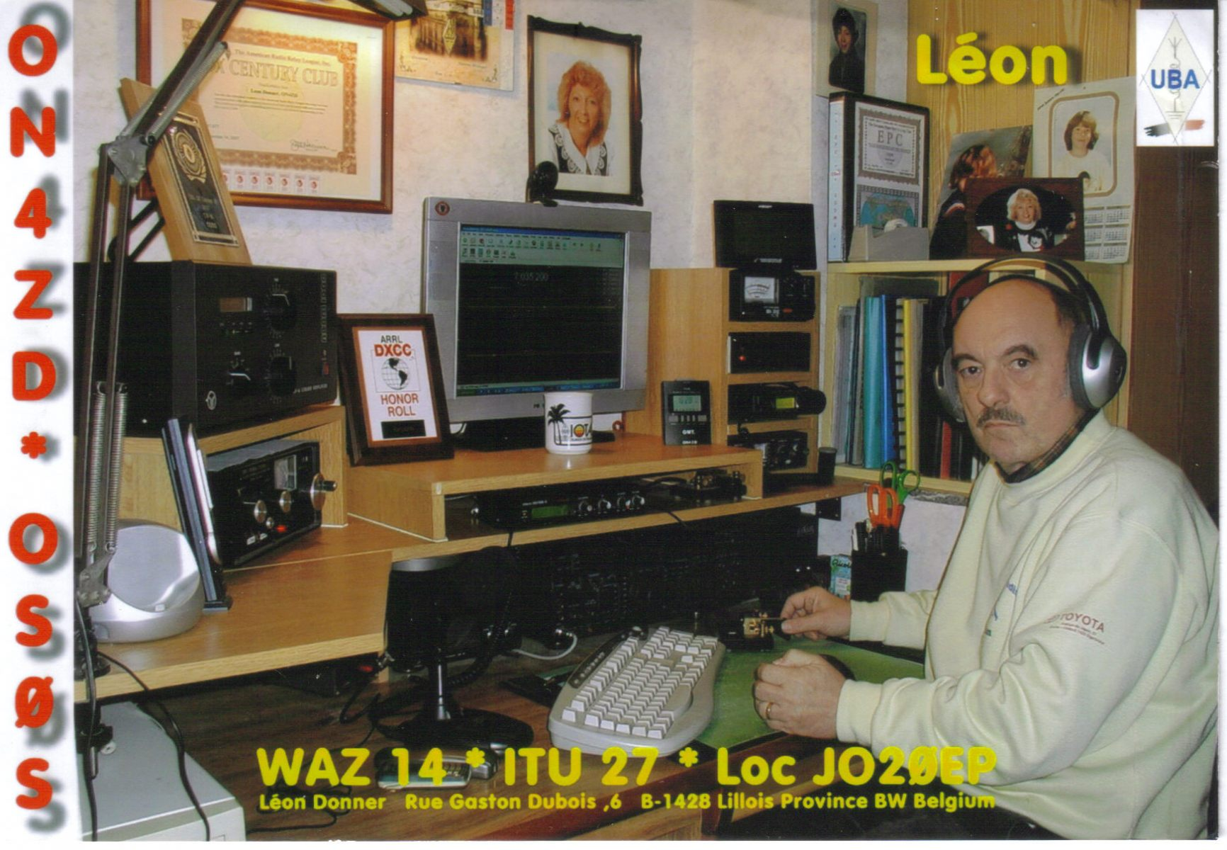 20101229-OS0S