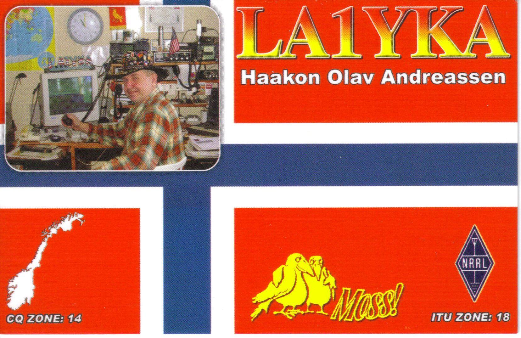 20110112-LA1YKA