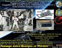 ISS-F6DEO-ntre-Bourges-et-Viezon