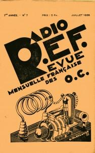 aRadioREF juillet 1935__093