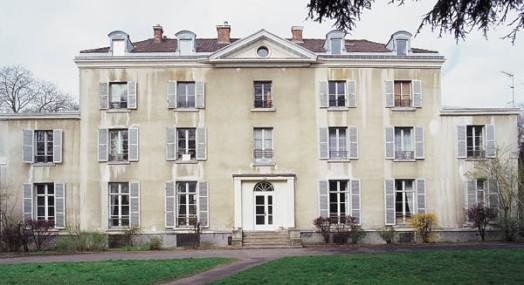 chateau-de-vaucelles-taverny