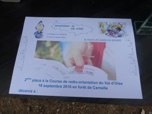 ardf-2016-carnelle-24