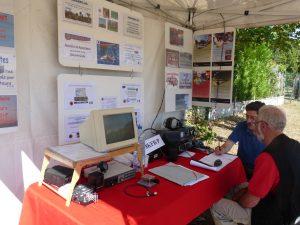 forum-assoc-eaubonne-2016-10