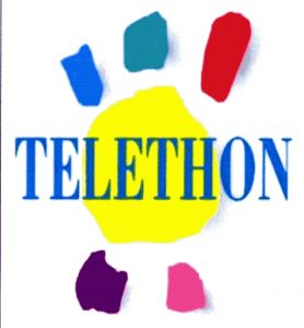 telethon_401