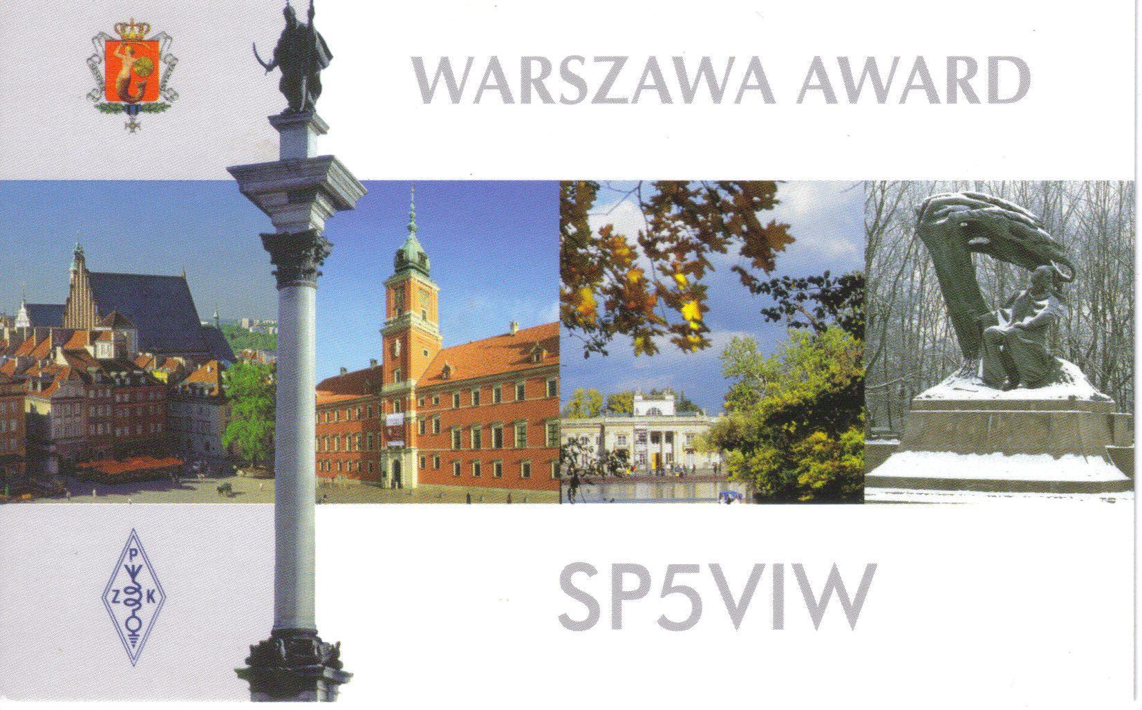 20101221-SP5VIW