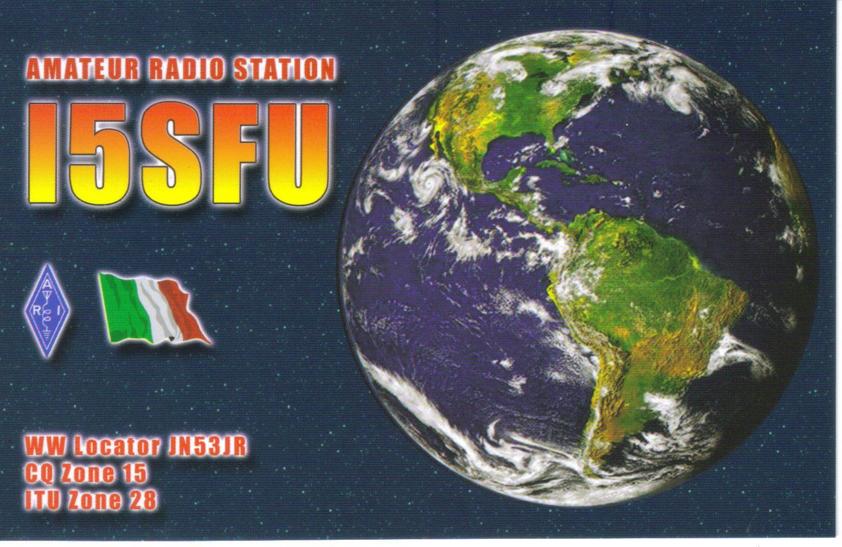 20101225-I5SFU