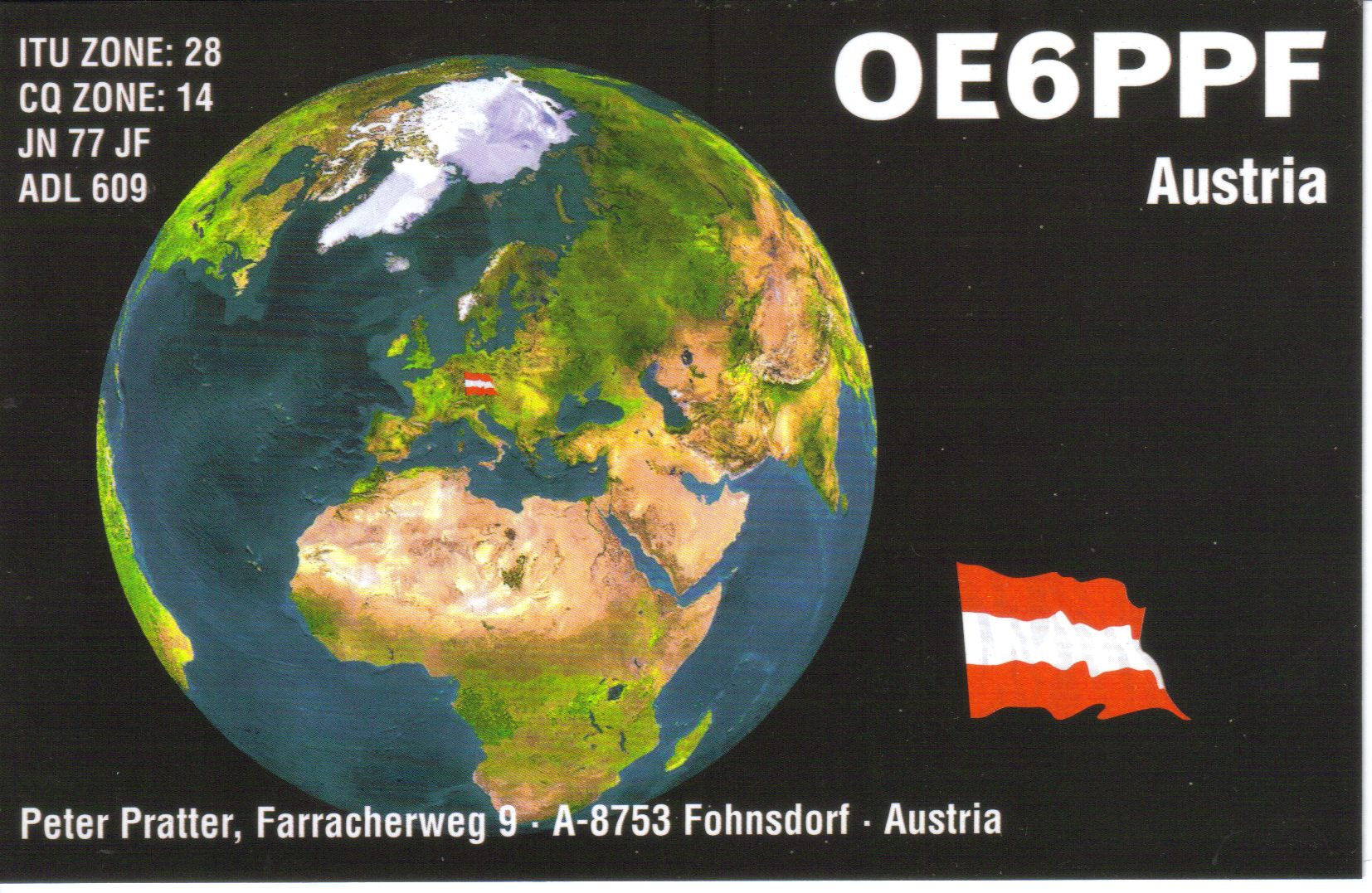 20101225-OE6PPF
