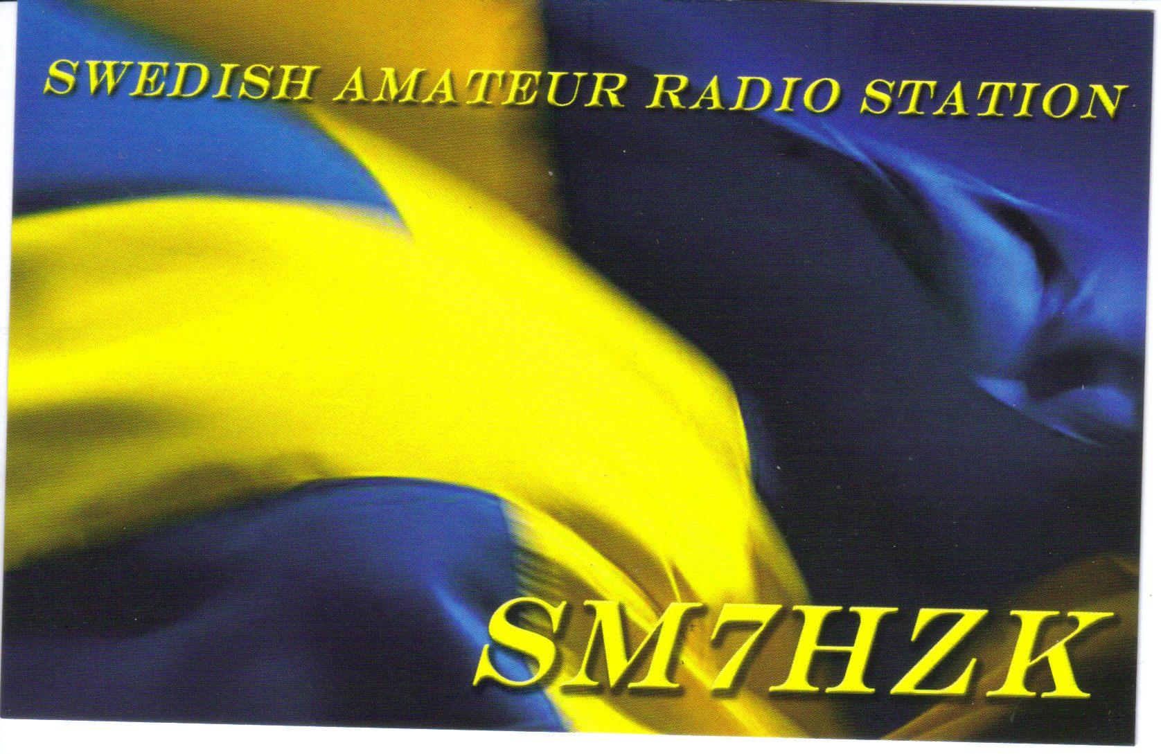 20110106-SM7HZK