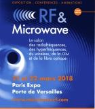 Microwave_653